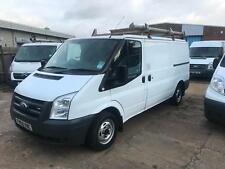 Ford Transit 300 MWB Low Roof