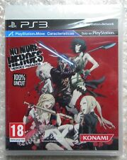 MEDIEVAL MOVES INTRIGHI SCHELETRICI ITA EDITION PS3