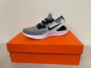 Women's Nike Epic React Flyknit 2 Size 7 (Retails $150.00)