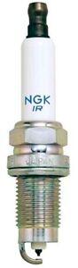 NGK Iridium Spark Plug IZFR6P7