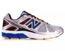 New Balance M670 Mens Trainers Size UK 8 (EUR 42) New RRP £85.00