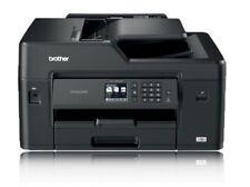 Multifuncion Brother Inyeccion color Mfc-j6530dw fax