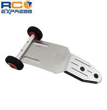 Hot Racing Arrma Nero Fazon Big Rock Stainless Steel Wheelie Bar NRO133S02
