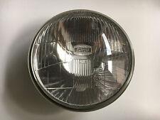 """Original Suzuki Scheinwerfer/-Einsatz -- """"35121-11320"""""""