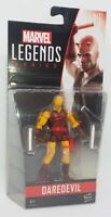 Marvel Legends Series Daredevil Action Figure Hasbro