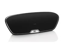 JBL OnBeat Venue Home Bluetooth Speaker with 30-Pin iPhone iPad Dock