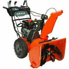 Ariens Two Stage Snow Blowers for sale | eBay