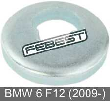Cam For Bmw 6 F12 (2009-)