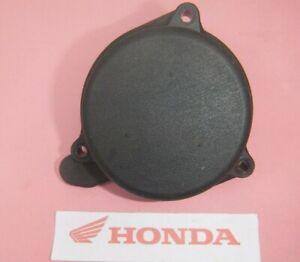 HONDA CBR 600 CBR600 F2 CARBURETOR CARB CARBURETTOR TOP CAP X 1 1991 - 1994