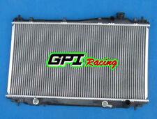 2354 NEW Radiator For Honda Civic 01-05 Acura EL 2002-2005 1.7 L4