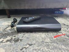 Sky+HD 2TB Box + Official Remote Plug DRX895WL-C