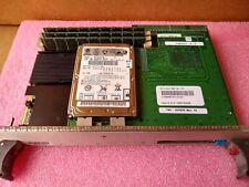 Juniper 740-003239 Junos Pc Card T1051E