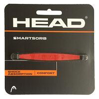 Head Smartsorb Damp Shock Absorber Vibration Damper Long - Free UK P&P