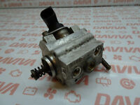 Audi A4 B6 2000-2004 2.0 FSI 110kw 150 Bhp Moteur Awa Haute Pression Fuel Pompe