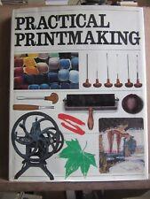 Practical Printmaking/ Chartwell Books, 1983