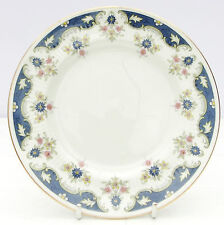 Vintage Paragon Coniston Bone China Side Tea Plate