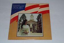 God Bless America Again~Loretta Lynn~Decca Records DL-75351~ Christian Xian
