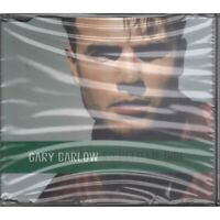 Gary Barlow Cd'S Singolo So Help Me Girl / RCA BMG 74321 507072 Sigillato