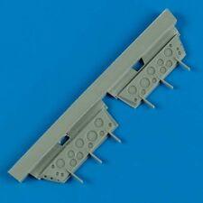 QUICKBOOST QB48479 Bomb Sight Doors for TBD-1 Devastator in 1:48