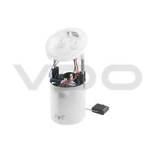 Kraftstoff-Fördereinheit - VDO A2C53101330Z