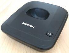Medion Ladestation MD82448