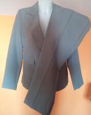 Abbigliamento MODA donna TAILLEUR pantalone e giacca offerta