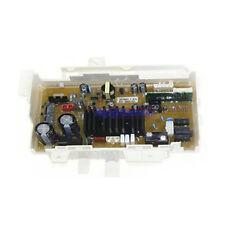 GENUINE SAMSUNG 100% WASHING MACHINE MAIN PCB PART  DC92-00969C