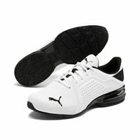 PUMA Men's Viz Runner Wide Shoes