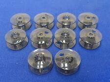 10 bobine macchina da cucire funziona su SINGER 4205, 4206, 4210, 4212, 4220, 4228