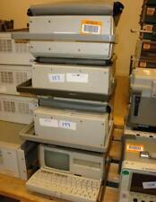 HP Protocol Analyzers ; Lot of (4) FOUR ; (2) 4975A, (1) 4951B & (1)4951C