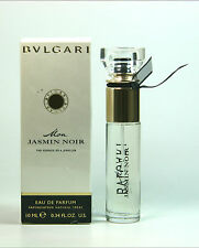 ღ mon jazmín Noir-the essence of a jeweller-Bvlgari-miniatura edp 10ml