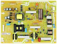 Sanyo N0AB3EJ00002 (BK.01109.K01, B109-K01) Power Supply for DP39842 FVM3982