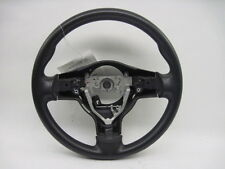 STEERING WHEEL Scion TC 2008 08 gs120-01080 849216