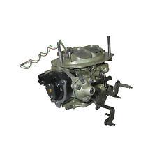 Remanufactured Carburetor 5-5226 United Remanufacturing