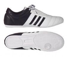 "Adidas Turnschuhe Adi-Kick II"" ECO. Abriebfest. Budo. Sport. Taekwondo. Karate"