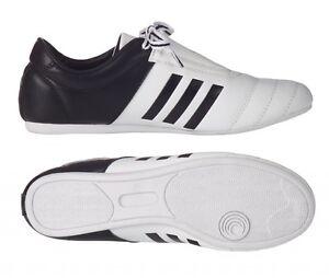 Adidas Trainers Adi-Kick II Eco. Abriebfest. Budo. Sport Taekwondo. Karate, MMA
