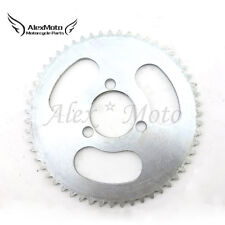 25H 55T Rear Chain Sprocket For 22 26cc Gas Scooter & Electric Scooter RazorE200