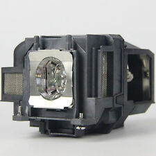 Projector Lamp For CB-X03 / EB-S03 / EB-S120 for ELPLP78