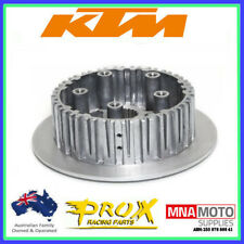 PROX KTM 125exc 125 EXC 1998-2005 Inner Clutch Hub