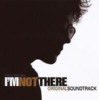 I'm Not There (Music from the Motion-Bob Dylan) von I'M No... | CD | Zustand gut