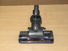 Genuine Dyson DC44, 24034 motor head clean condition, Cordless Vacuum Cleaner