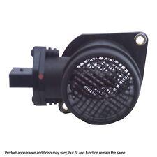 Cardone Industries 74-10094 Remanufactured Air Mass Sensor