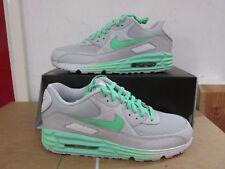 Nike ID Mens air max 90 lunar trainers 653534 991 Sneakers uk 7.5 us 8.5 eu 42