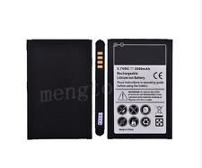 3500mAh Battery for Samsung Galaxy Note 3 N9000/ N9005/ N900A/ N9002/ N900V