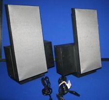 bang and olufsen tower speakers. bang \u0026 olufsen type 6203 speakers b\u0026o active amplified speaker pair /denmark/ and tower u