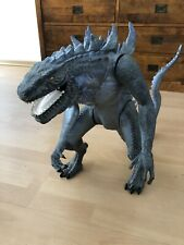 Actionfigur Monster Godzilla - Toho & Trendmasters 1998