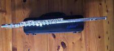 Stunning Ashcon Flute