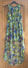Atmosphere Chiffon Summer/Beach Dresses for Women