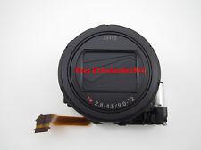Repair Parts For Sony Cyber-shot RX100 VI DSC-RX100M6 Mark 6 Lens Zoom Unit New