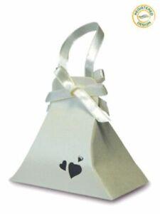 Gift Box Small/Mini 5pcs Jewelry Various Designs/Colours